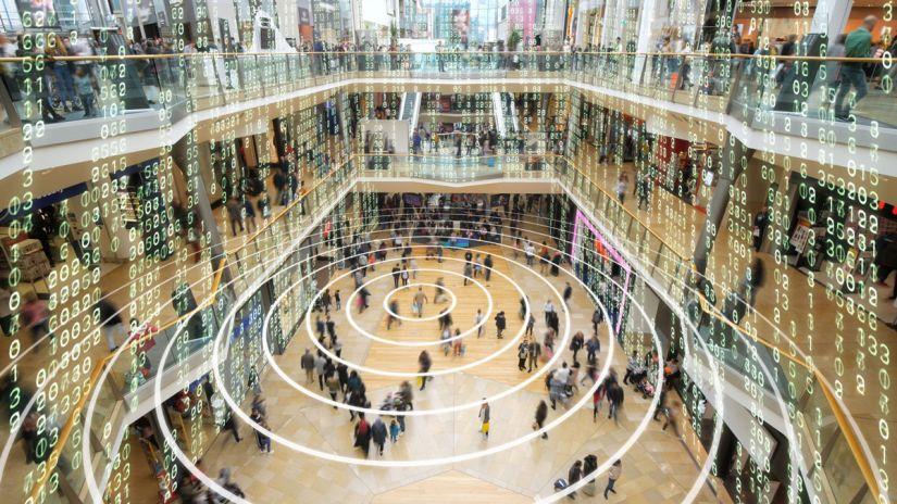 AI Shopping