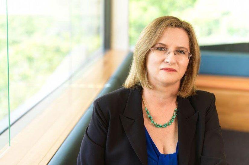 Vanessa McCormack