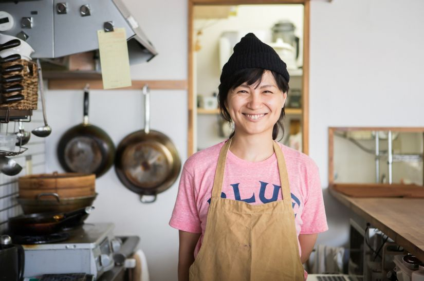 immigrant-entrepreneruship