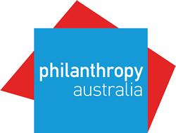 philanthropy australia