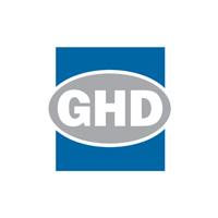 https://www.ghd.com/en-au/index.aspx