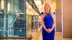 Webinar: Health, fitness and addiction: The neuroscience of brain resilience with Professor Selena Bartlett