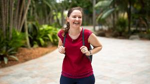 QUT Giving Day delivers real-world impact